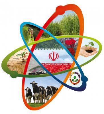 کانال کانال علوم کشاورزی