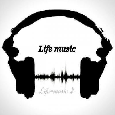 کانال life music