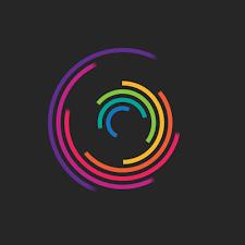 کانال GIF به روز و متنوع