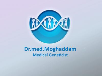 کانال مرکز ژنتیک پزشکی ایر