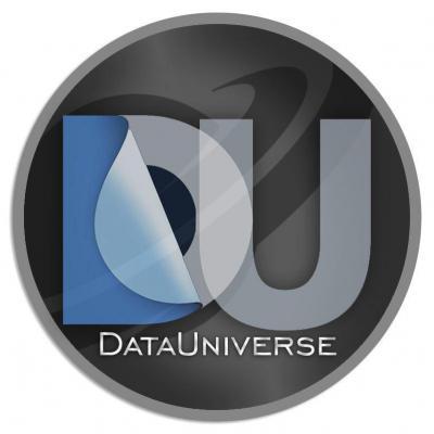 کانال DataUniverse