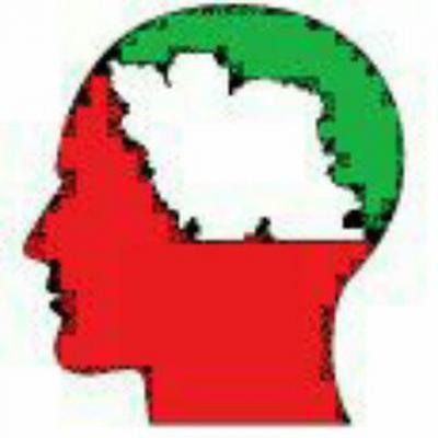 کانال کانال فرهنگی ایراندا
