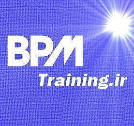 کانال آموزش BPM