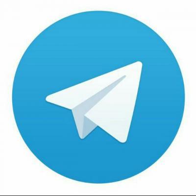کانال معرفی کانال های تلگرم