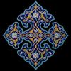 کانال صنایع دستی آرتینام