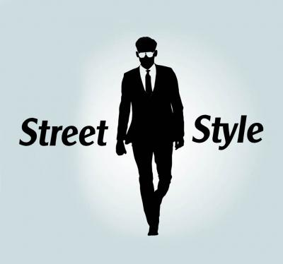 کانال Street Style