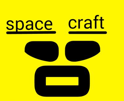 کانال Space craft