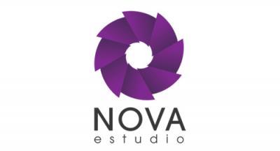 کانال nova entertainment