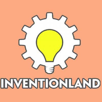 کانال سرزمین اختراعات و نو
