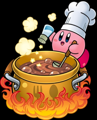 کانال مهارت آشپزی