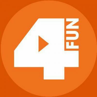کانال VIDEO 4FUN