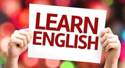 کانال آموزش اصولی انگلیسی