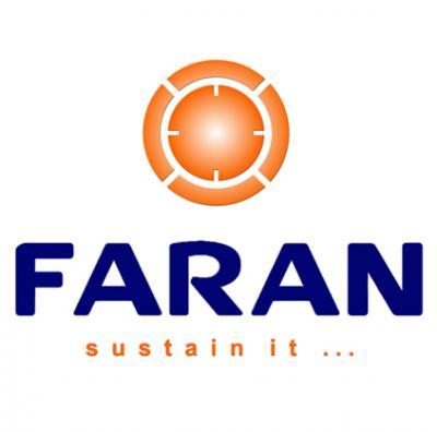 کانال Faran