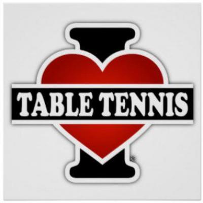 کانال ستارگان تنیس روی میز