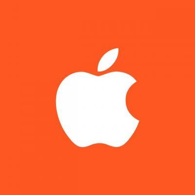 کانال اپل استور