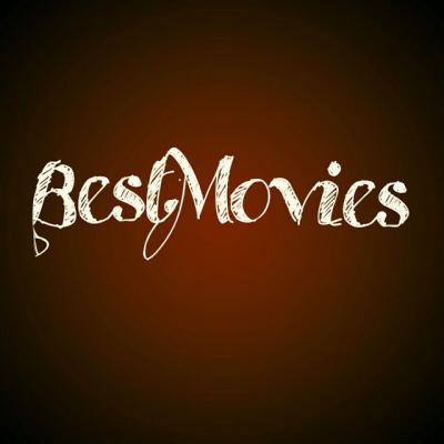 کانال Best Movies