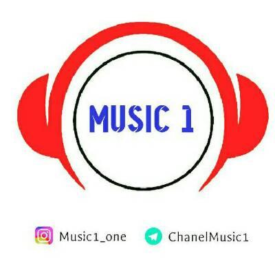 کانال Music 1
