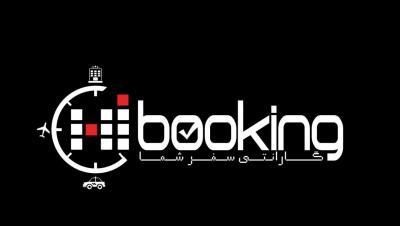 کانال Hi booking