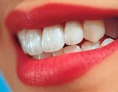 کانال دندانپزشک زیبایی