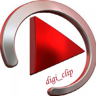 کانال دیجی کلیپ