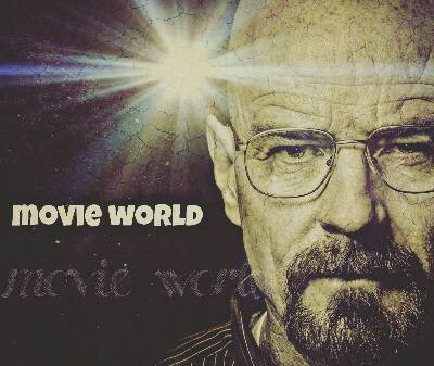 کانال movie_world
