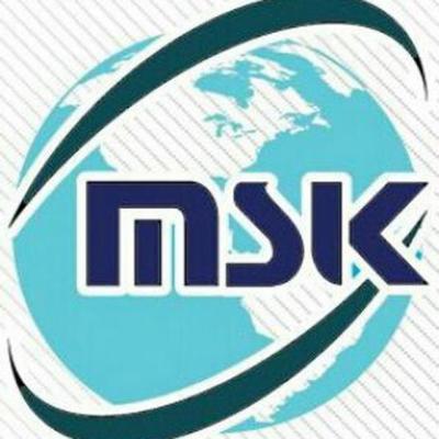 کانال مشتاقان صحت کار(HSE)