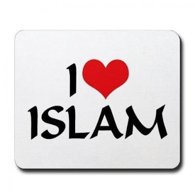 کانال ISLAM FOR EVERY ONE