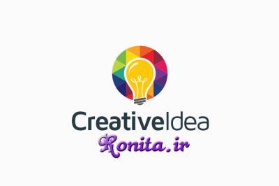 کانال رونیتا_ایده های زیبا