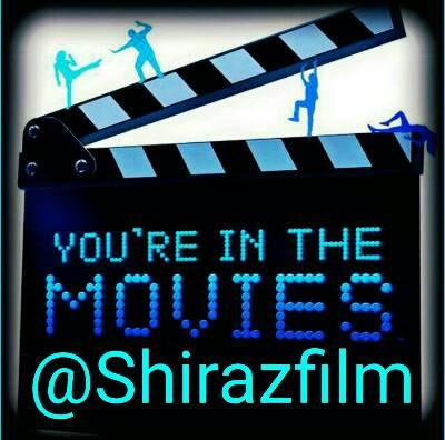 کانال شیراز فیلمز