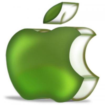 کانال فروشگاه سیب سبز