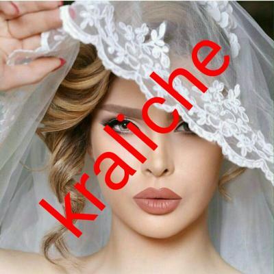 کانال عروس و تشریفات مجالس