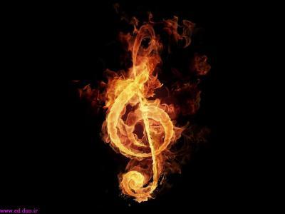 کانال Films Music