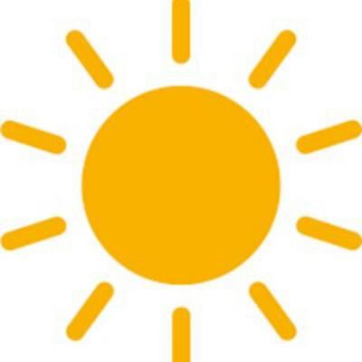 کانال خورشید موفقیت
