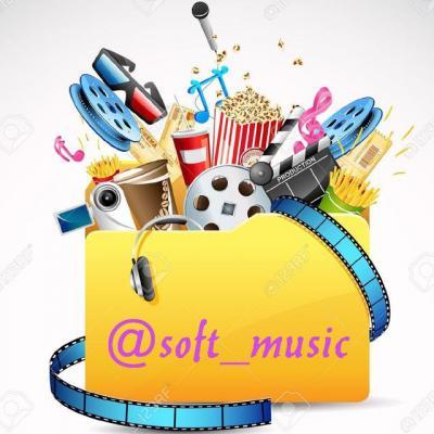کانال سافت موزیک