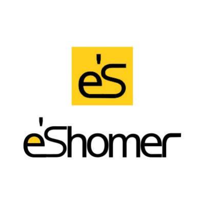کانال ایشومر