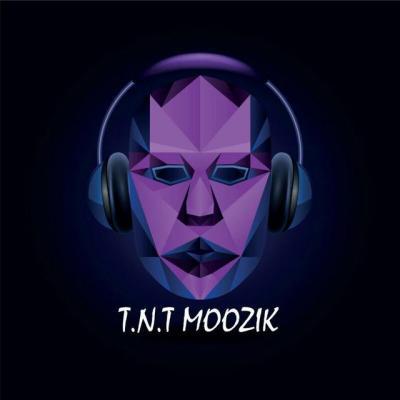 کانال T.N.T MOOZIK
