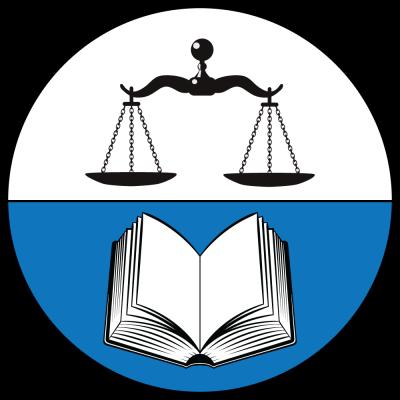 کانال حقوقی