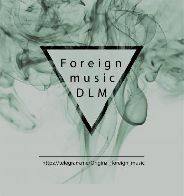 کانال Dlm:دانلود موزیک
