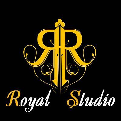 کانال استودیو رویال