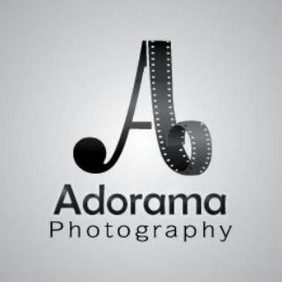 کانال ادوراما - مرجع عکاسی