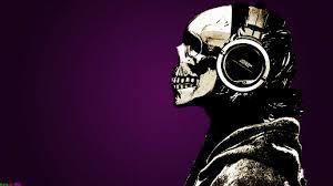 کانال This is My Sound