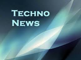 کانال Techno News