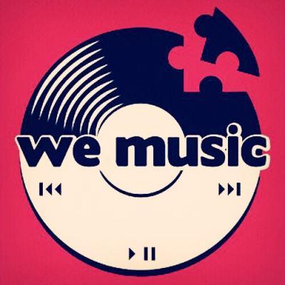 کانال موزيك ما