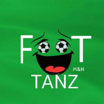 کانال طنز فوتبالی