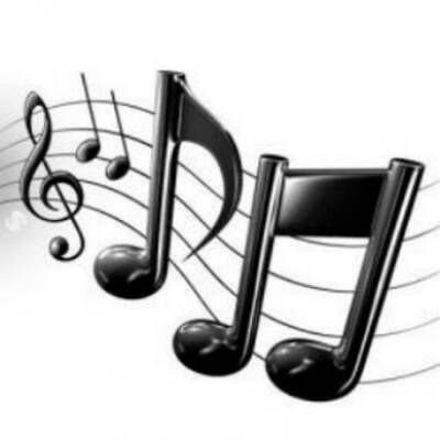 کانال Just music