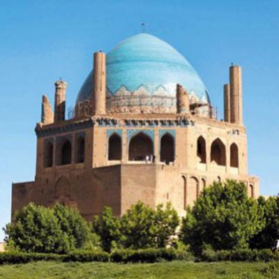کانال نیازمندی اشراق زنجان