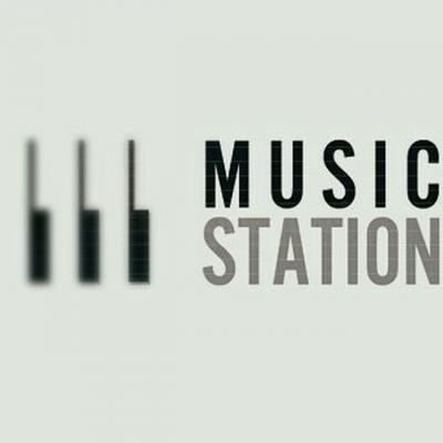 کانال ايستگاه موزيك