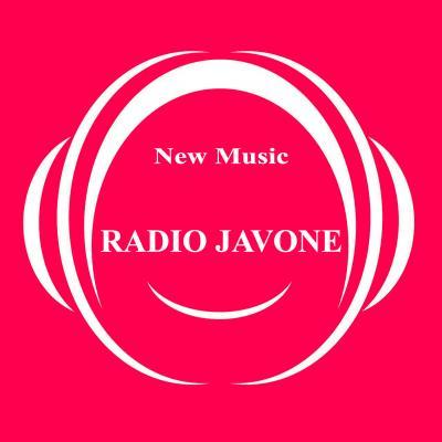 کانال رادیو جوونه
