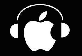 کانال اپل موزيك