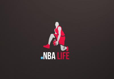 کانال NBA Life